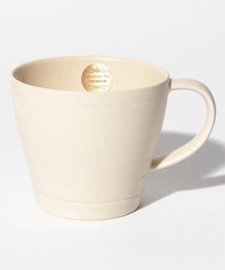 SAKUZAN/マグカップ 280ml/Afternoon Tea PREMIUM