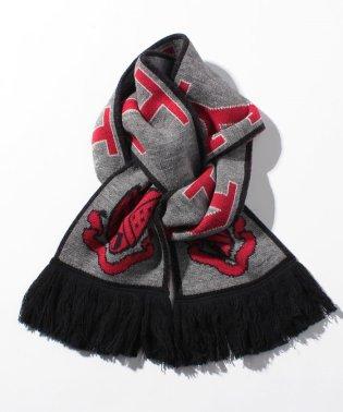 フットボール スカーフ