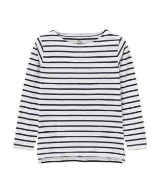 75ee5b68c482b  セール 子供服・ベビー服の通販|d fashion