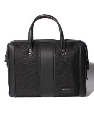 DIESEL X03208 P0541 H1669 ビジネスバッグ