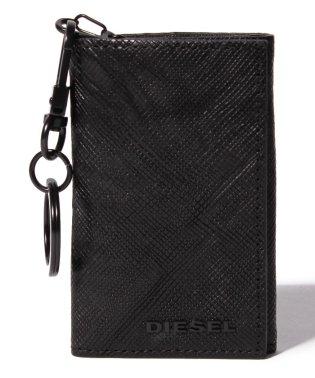 DIESEL X05370 P0517 H1669 キーケース