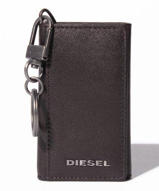 DIESEL X05604 P1752 H6819 キーケース