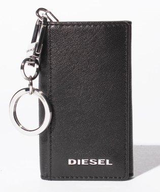 DIESEL X05604 P1752 H6841 キーケース