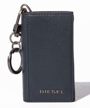 DIESEL X05604 P1752 H6842 キーケース