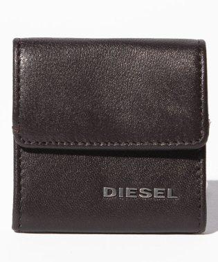 DIESEL X05605 P1752 H6819 コインケース