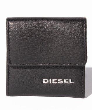 DIESEL X05605 P1752 H6841 コインケース