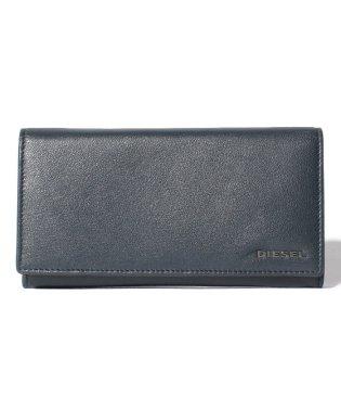 DIESEL X05660 P1752 H6842 長財布