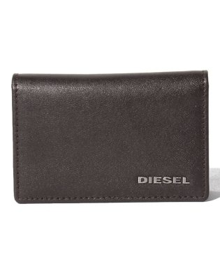 DIESEL X05661 P1752 H6819 コインケース