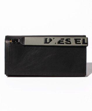DIESEL X05829 P1092 H4585 長財布