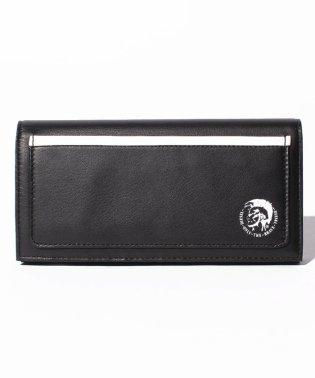 DIESEL X05845 P1508 H1532 長財布