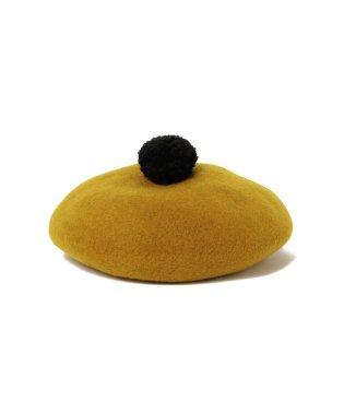PONY GO ROUND / bonbon BELET (50~54cm)