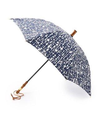 Traditional Weatherwear (トラディショナル ウェザーウェア)バンブーアンブレラ 長傘