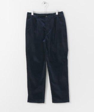 UNIFY Velvet Pants