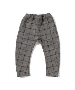 ARCH&LINE / SOFTWOOL パンツ (95~150cm)
