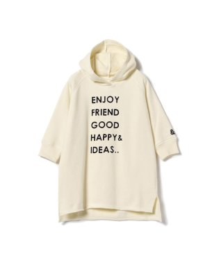 ARCH&LINE / HOOD DRESS ワンピース (95~135cm)