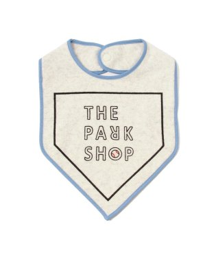 THE PARK SHOP / Homebase Bib