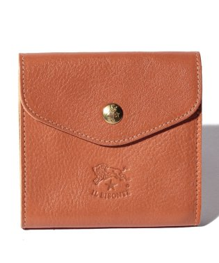 【ILBISONTE】財布