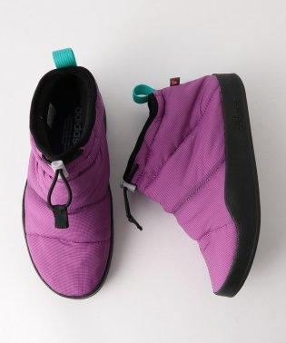 <adidas Originals(アディダス)> ADILETTE PRIMA/ブーツ