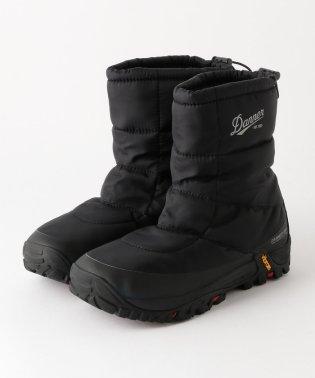 <DANNER>FREDDO B200ブーツ
