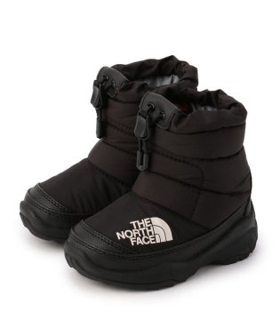 THE NORTH FACE:K Nuptse Bootie 5