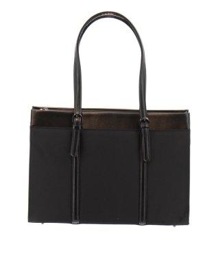 平手ハンドルリクルートバッグ(A4対応)