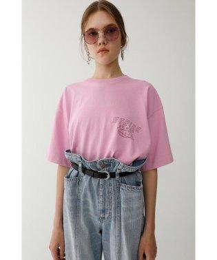 STRIDE AHEAD Tシャツ