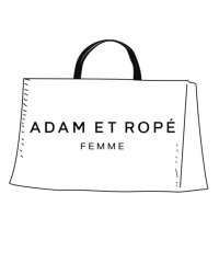 【福袋】ADAM ET ROPE' (LADIES)