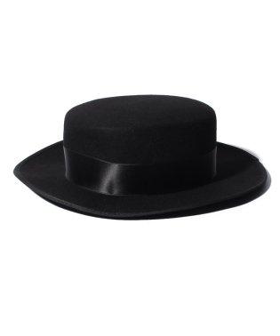 BRONTE FELT HAT