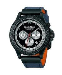エンジェルクローバー 腕時計 BM46BNB-LIMITED