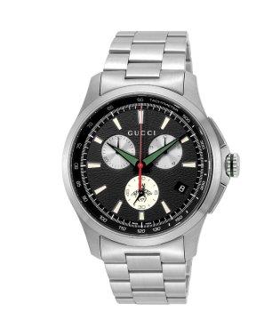 グッチ 腕時計 YA126267○