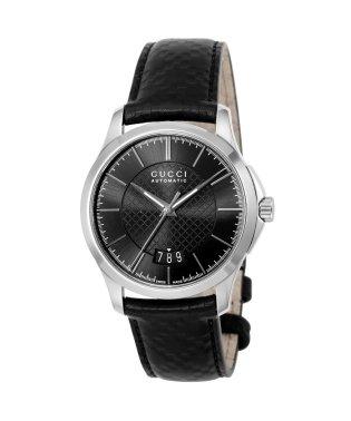 グッチ 腕時計 YA126430○