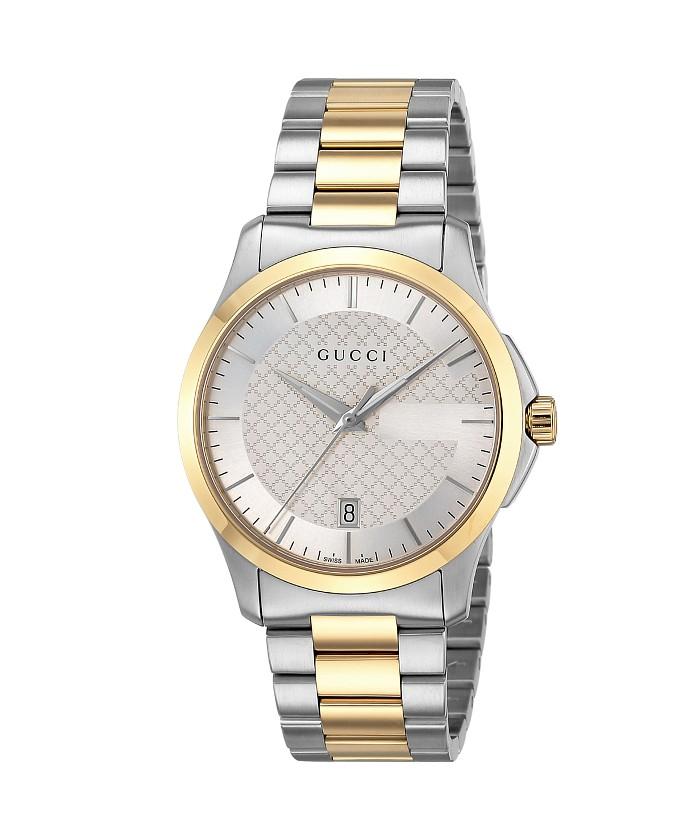 グッチ 腕時計 YA126450