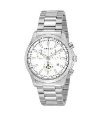 グッチ 腕時計 YA126472