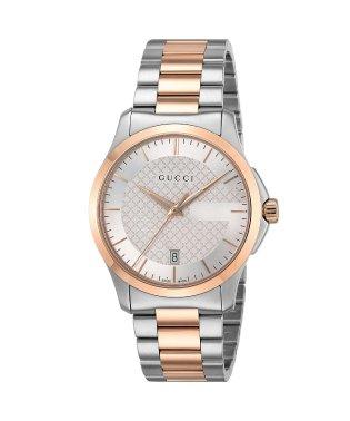 グッチ 腕時計 YA126473