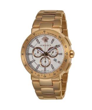 ヴェルサーチ 腕時計 VFG180016○