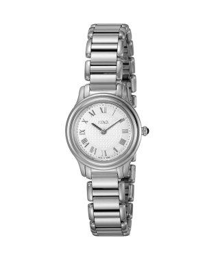 フェンディ 腕時計 F251024000
