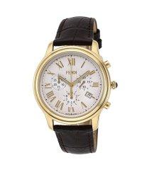 フェンディ 腕時計 F253414021