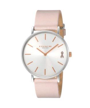 コーチ 腕時計 14503128
