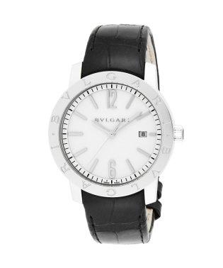 ブルガリ 腕時計 BB41WSLD◎