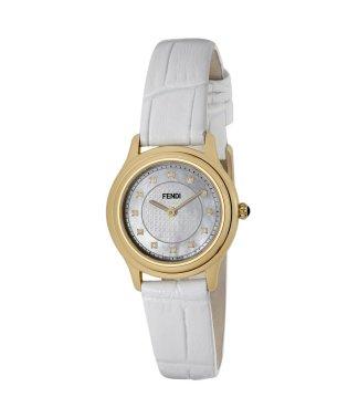 フェンディ 腕時計 F250424541D1