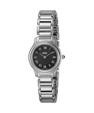 フェンディ 腕時計 F251021000