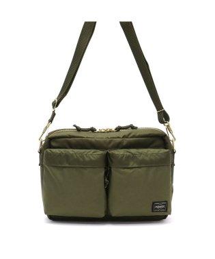 吉田カバン ポーター ショルダーバッグ PORTER FORCE フォース SHOULDER BAG(S) 855-05457