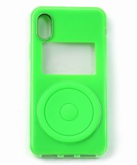 【PULP】NANA-NANA / ナナナナ NOT A MUSIC PLAYER X