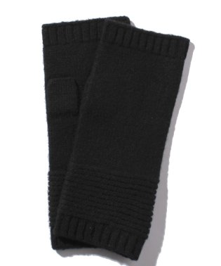 GW63 MITAINES 手袋