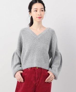 rachel comey mesco pullover