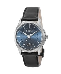 グッチ 腕時計 YA126443○