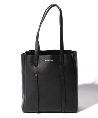 【BALENCIAGA】トートバッグ/EVERYDAY TOTE XS AJ【NERO】