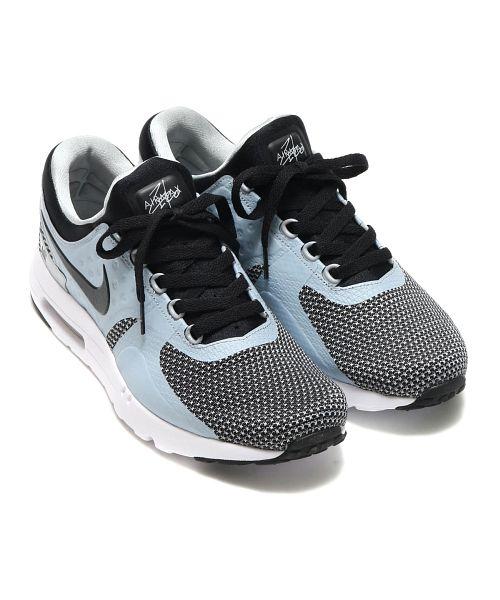 Nike Air Max Zero Essential | Skate wear, Fashion shoes