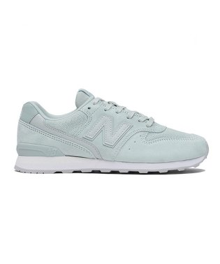 New Balance WR996WPM  MINT GREEN