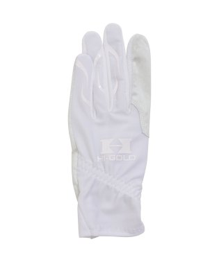 ハイゴールド/守備手袋